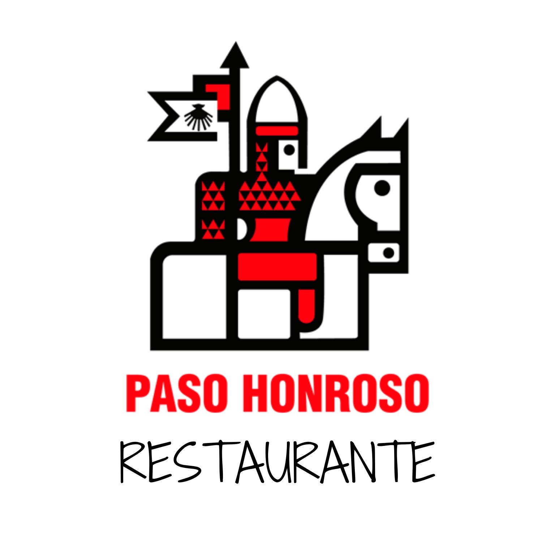 Restaurante Paso Honros